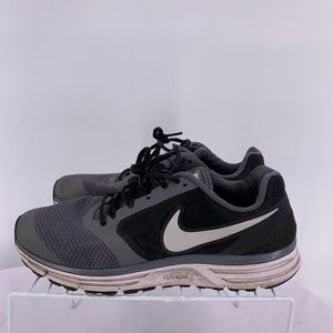 Nike Men's Running Shoes Size 9